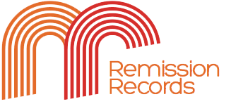 Remission Recordings